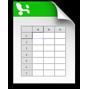 Formato Registro de Proveedores